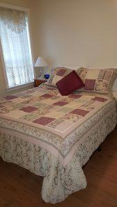 LL bed 2